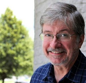 Bill Neely, Principal
